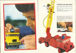 Let's Play with Lego - Pagina 17