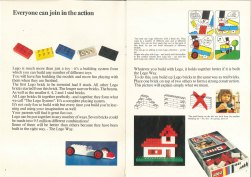 Let's Play with Lego - Pagina 3