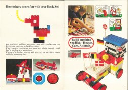 Let's Play with Lego - Pagina 4