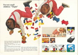 Let's Play with Lego - Pagina 6