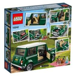 lego-mini-14