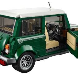 lego-mini-3