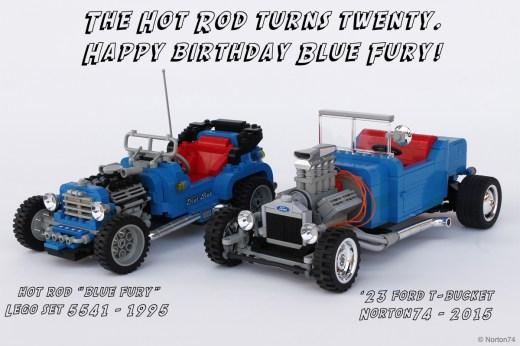 #5541, Blue Fury (1)