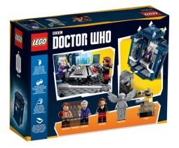 doctor-who-lego-6