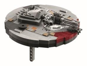 75192-millennium-falcon (13)
