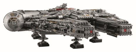 75192-millennium-falcon (18)