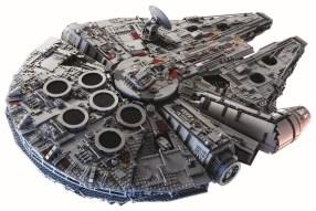 75192-millennium-falcon (25)