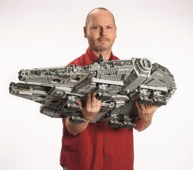 75192-millennium-falcon (36)