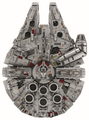 75192-millennium-falcon (39)