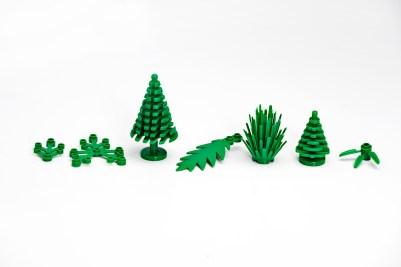 piante-sostenibili-lego8