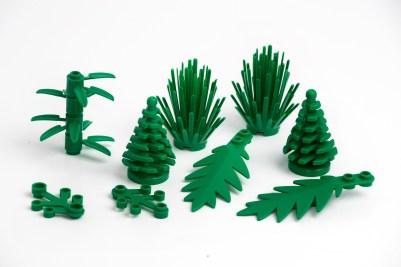 piante-sostenibili-lego9