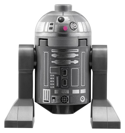 75181_1to1_MF_Droid-c