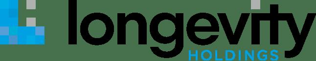 Longevity Holdings Logo
