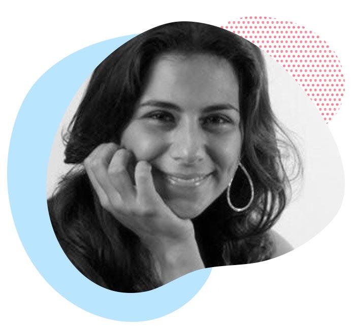 Bembê Atelier História de Mães Empreendedoras - Aniversário 9 anos It Mãe