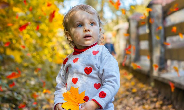 looks de inverno para crianças Mundo Mini, Alphabeto, Grow Up, Rique Baby, Ulla, Boys Being Boys it mãe