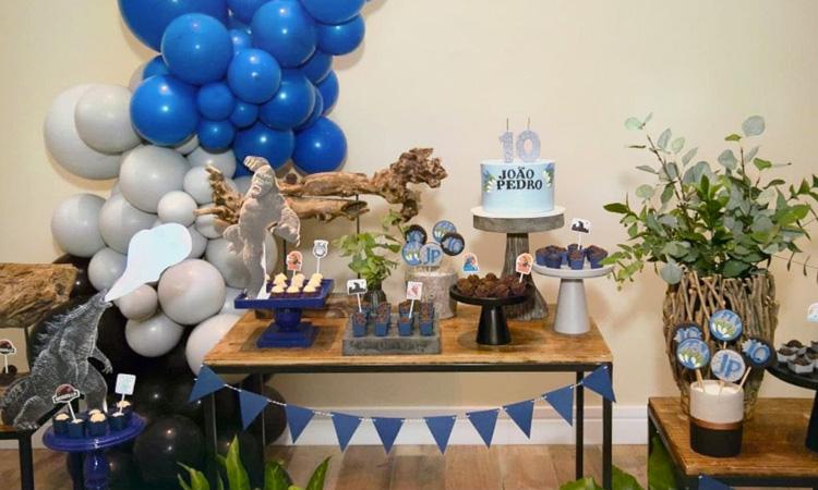 Bella Idea Dia Das Crianças 2021 - It Mãe