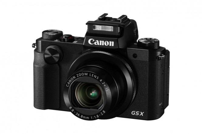 Canon-G5X-665x444