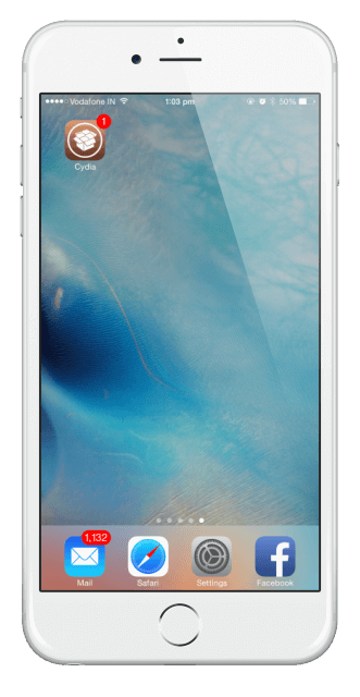 ios_9_cydia_home_screen