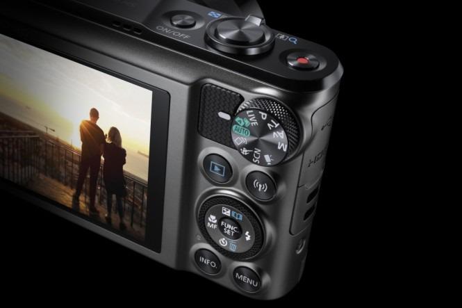 Canon-PowerShot-SX720-HS-2-665x443