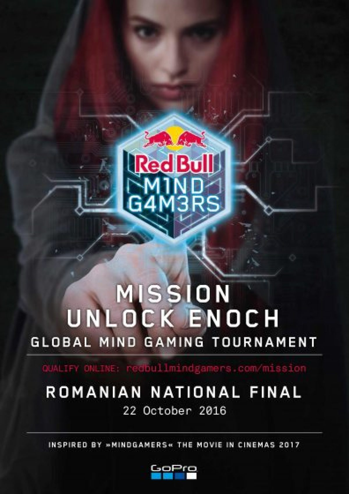 poster-red-bull-mind-gamers