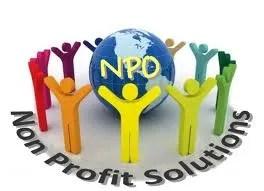none-profit