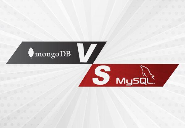 blog-mongo-mysql