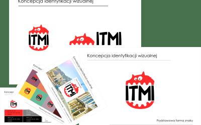 Tworzenie logo i budowanie identyfikacji marki