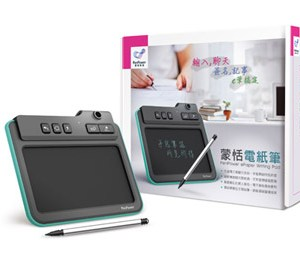 PenPower ePaper Writing Pad