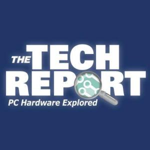 Logo_TechReport.COM