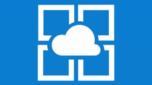 Azure App Services logo