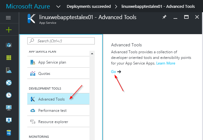 2016-11-02-14_20_37-advanced-tools-microsoft-azure