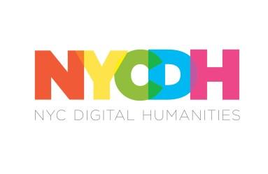 NYCDH Logo