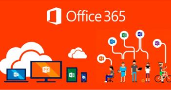 Office 365 Online