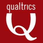 Icon for Qualtrics