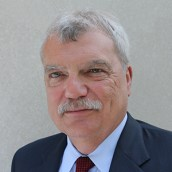 Frank J Sirianni CIO
