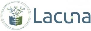 lacuna stories logo