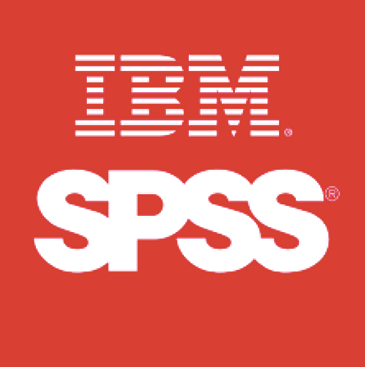 Home Use Licenses for IBM SPSS 25 Available!