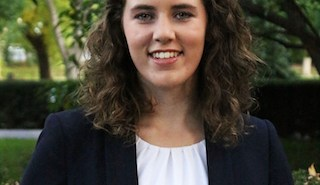 Claire Siegrist