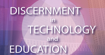 Faculty Technology Day Graphic