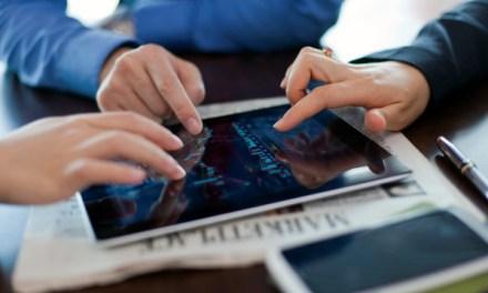 Salesforce deepens data sharing partnership with Google