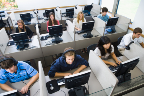 Reports: U.S. must step up efforts to cultivate cyber workforce, as talent shortage persists