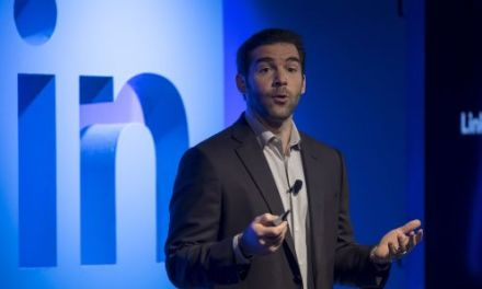 LinkedIn is ramping up its use of Microsoft's Azure cloud