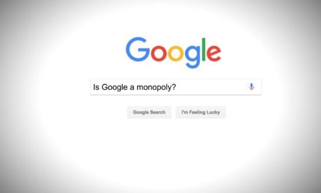 Google says Google+ bug affected 52.5 million people