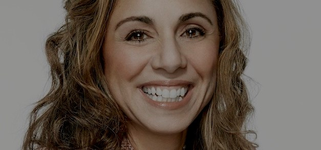 HP Names Kim Rivera as President, Strategy and Business Management