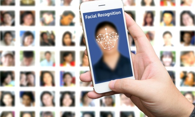 Google, Microsoft Demand AI, Facial Recognition Rules