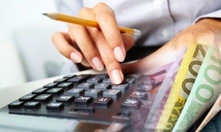 Νομοσχέδιο σωτηρία για χρέη επιχειρήσεων
