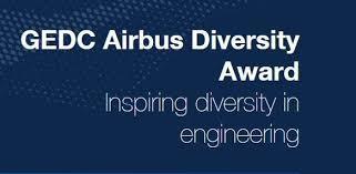 Airbus, Global Deans κι ένα βραβείο υπό την αιγίδα της UNESCO