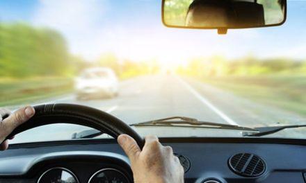 ΚΟΤ: Σεμινάριο οδικής συμπεριφοράς και τουριστικής συνείδησης