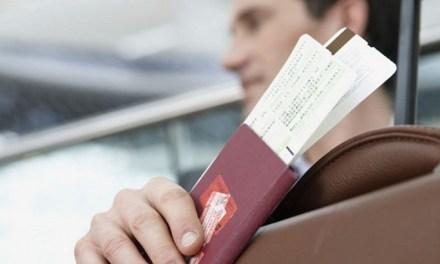 Ξεκίνησε η «πιλοτική visa»