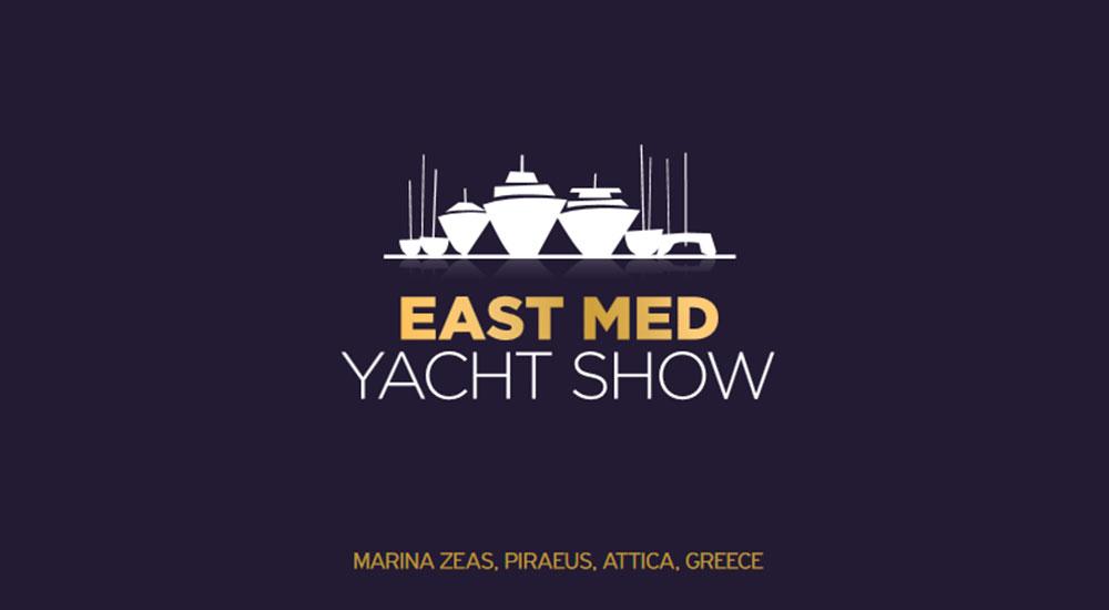 Η Περιφέρεια Αττικής στο «East Med Yacht Show»